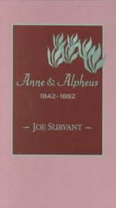 anne-alpheus-1842-1882
